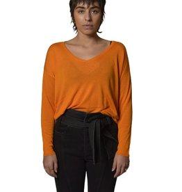 Absolut Cashmere Absolut Cashmere Orange Clementine AC116005BC
