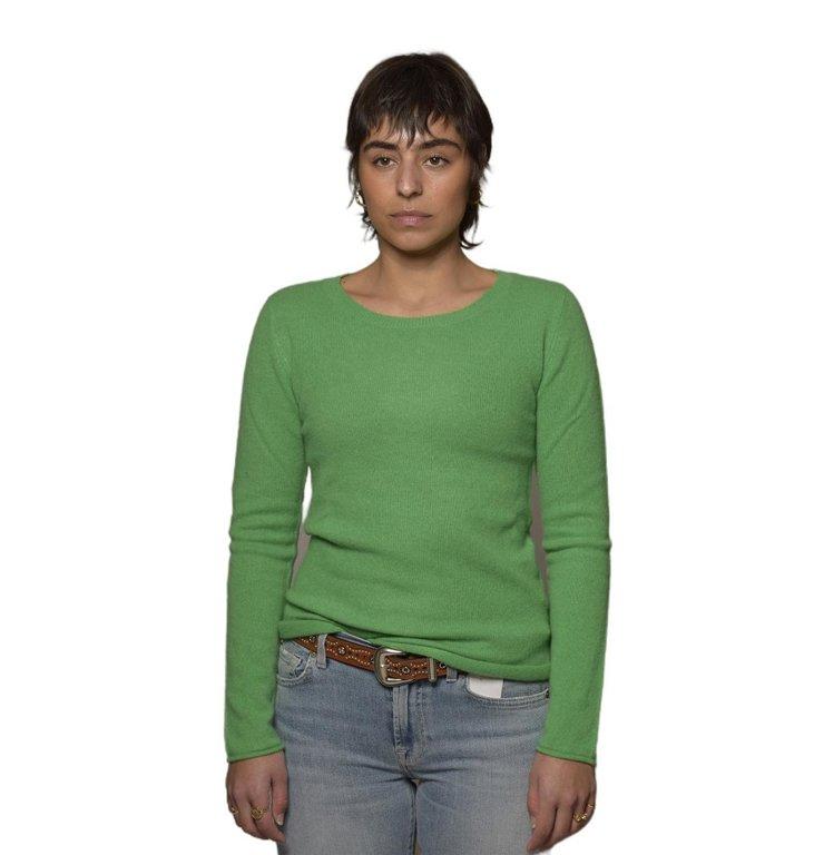 Absolut Cashmere Absolut Cashmere Green Sarah AC112022C