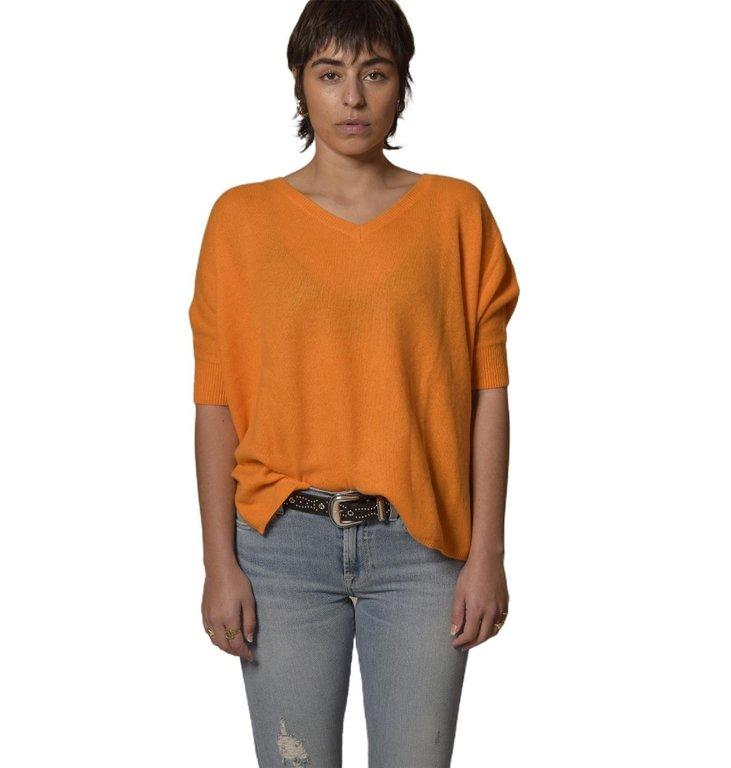 Absolut Cashmere Absolut Cashmere Orange Kate AC112010C