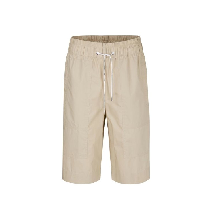 Marc Cain Marc Cain Brown Shorts QS8304-W39