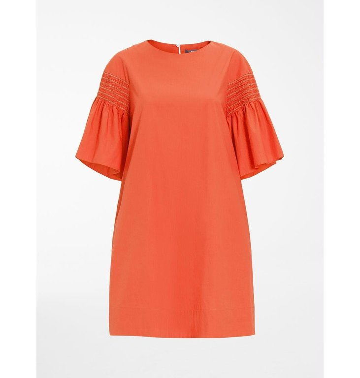 Max Mara Weekend Max Mara Weekend Coral Dress Pacos