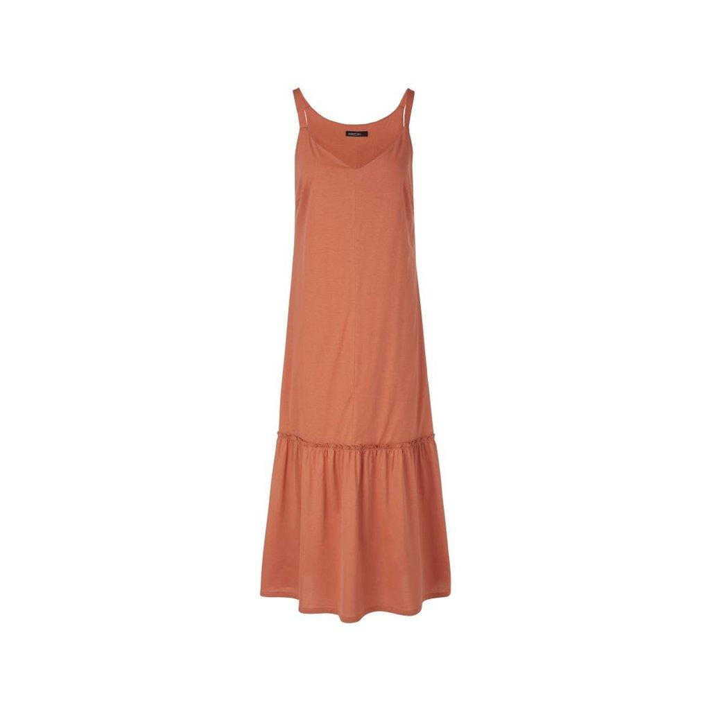 Marc Cain Roest Dress QC2160-J65