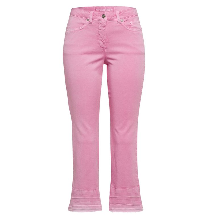 Marc Aurel Marc Aurel Pink Jeans 1270-2322-92998