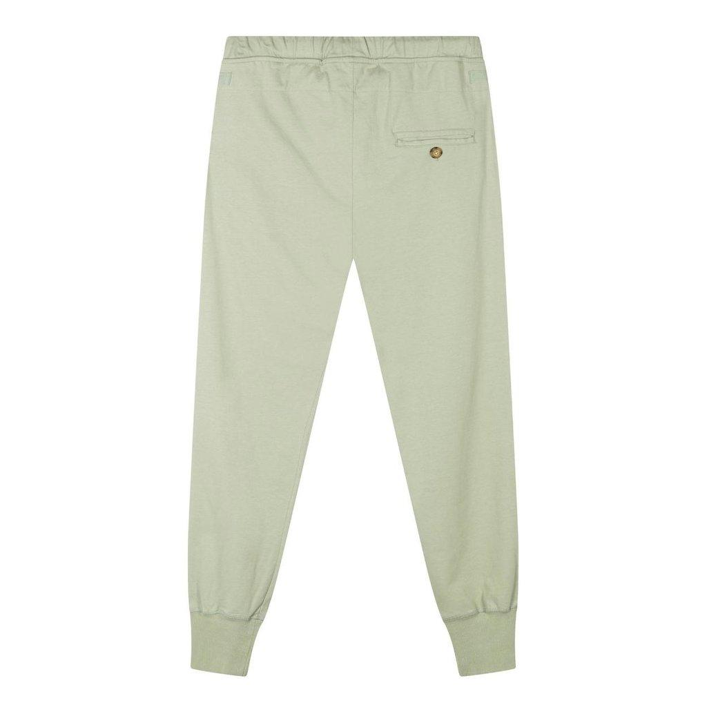 10Days Pistache cargo jogger 20-006-1202