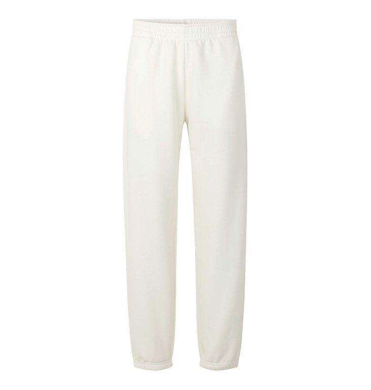 Second Female Second Female Off White Miami Sweatpants 54602