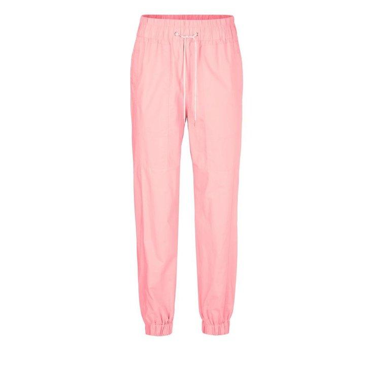 Marc Cain Marc Cain Pink Pantalon QS8130-W39