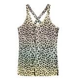 10Days Pistache wrapper leopard sunset 20-702-1202