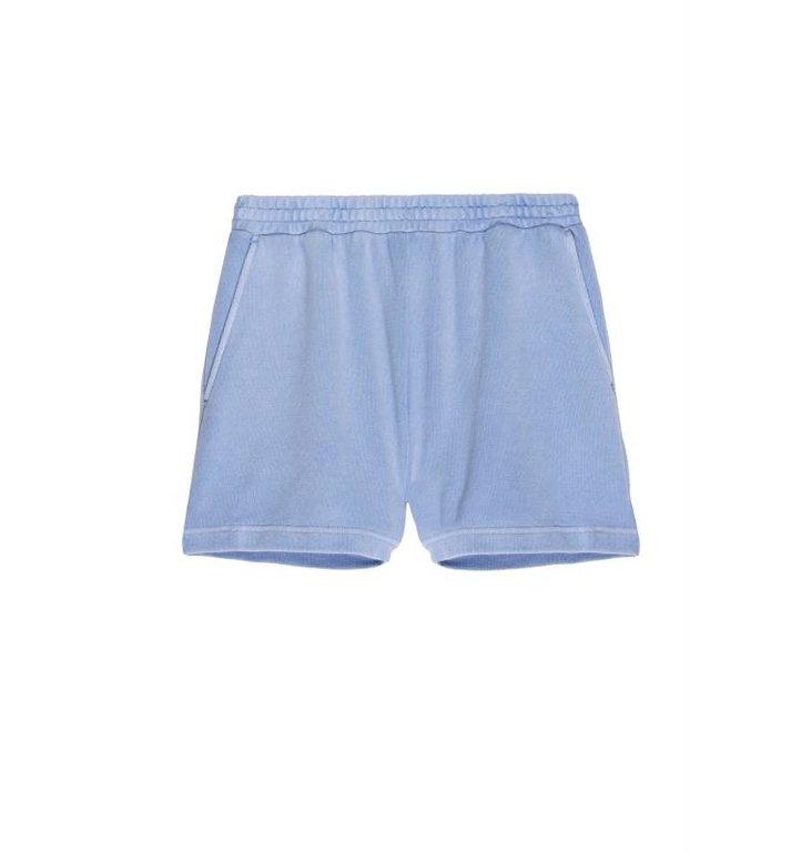 Rails Rails Zen blue Short Jane