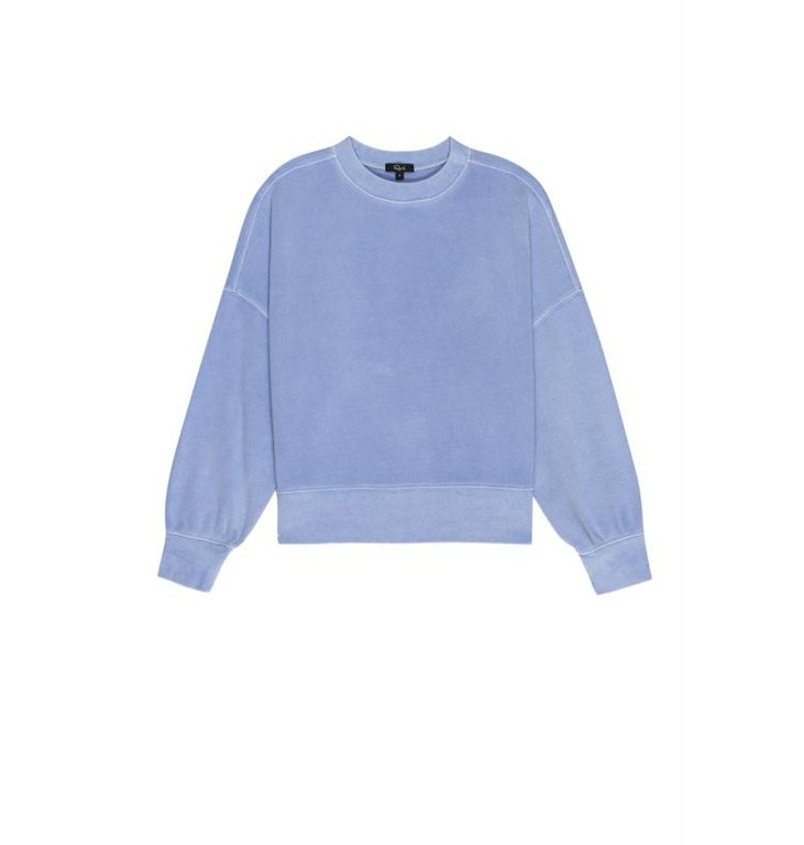 Rails Rails Zen blue Sweater Alice