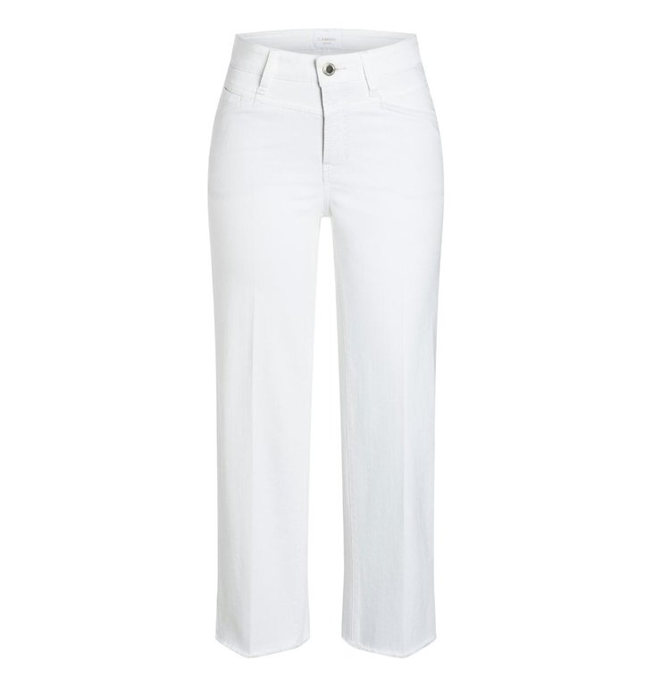 Cambio Cambio White Casey 9048-0061-06