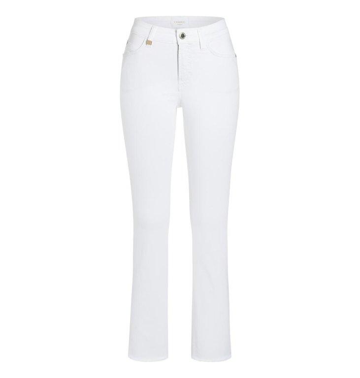 Cambio Cambio White Paris Flaired 9048-0012-02
