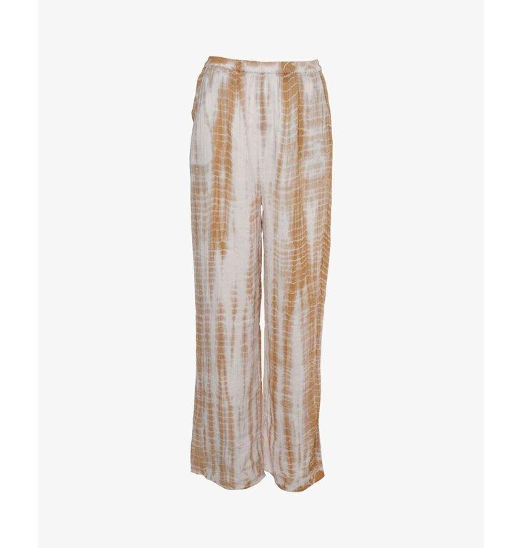 Sissel Edelbo Sissel Edelbo Hanoi Tie Dye Pants SE172.1