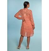 Second Female Santiago Mini Dress 54771