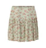 Second Female Dessert Sage Pune Skirt 55080