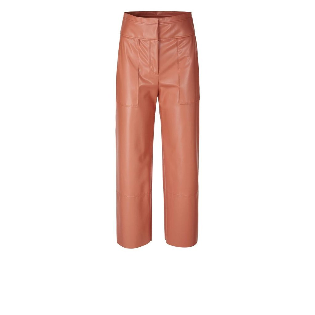 Marc Cain Salmon Pants RC8124-J78