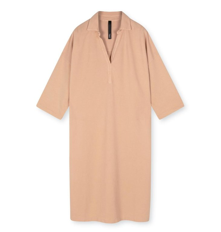 10Days 10Days Roest tunic dress 20-336-1203