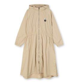 10Days 10Days Sand parka jacket 20-570-1203
