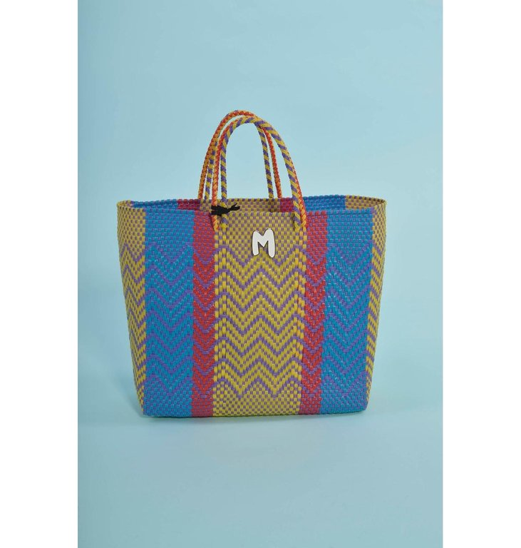 Missoni Missoni Multicolour Bag 2D100001-2V001V