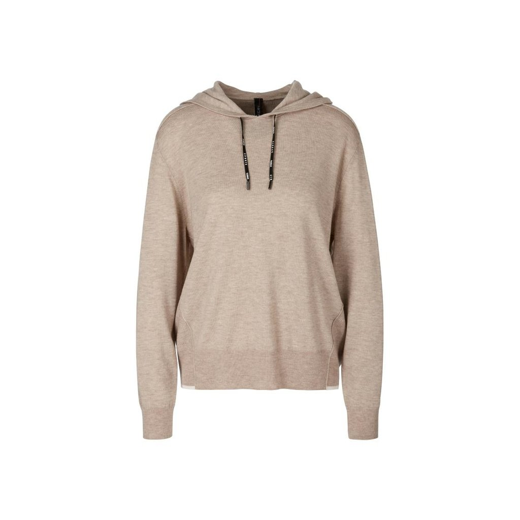 Marc Cain Sand Sweater RS4106-M80