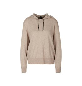 Marc Cain Marc Cain Sand Sweater RS4106-M80