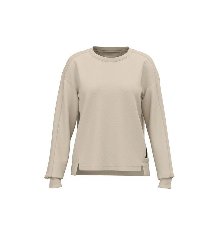 Marc Cain Marc Cain Sand T-shirt RS5509-J67
