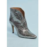 Toral Shoes Silver Laarzen 12601