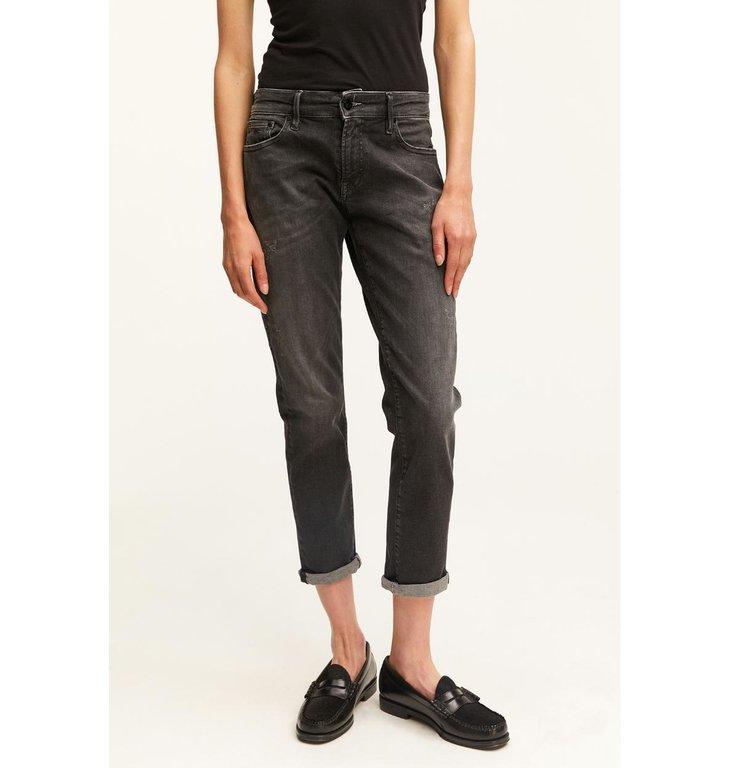 Denham Denham Black Jeans Monroe BLFMJAM4YB