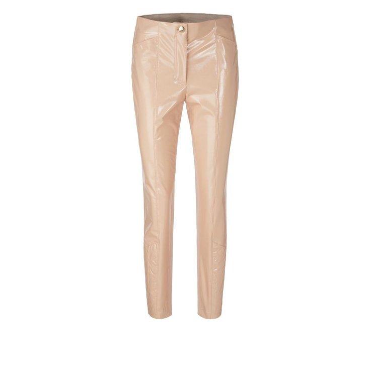 Marc Cain Marc Cain Soft Pink Pants RC8129-J09