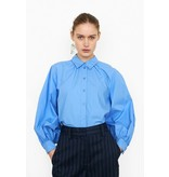 Second Female Blue Totema New Shirt 54854