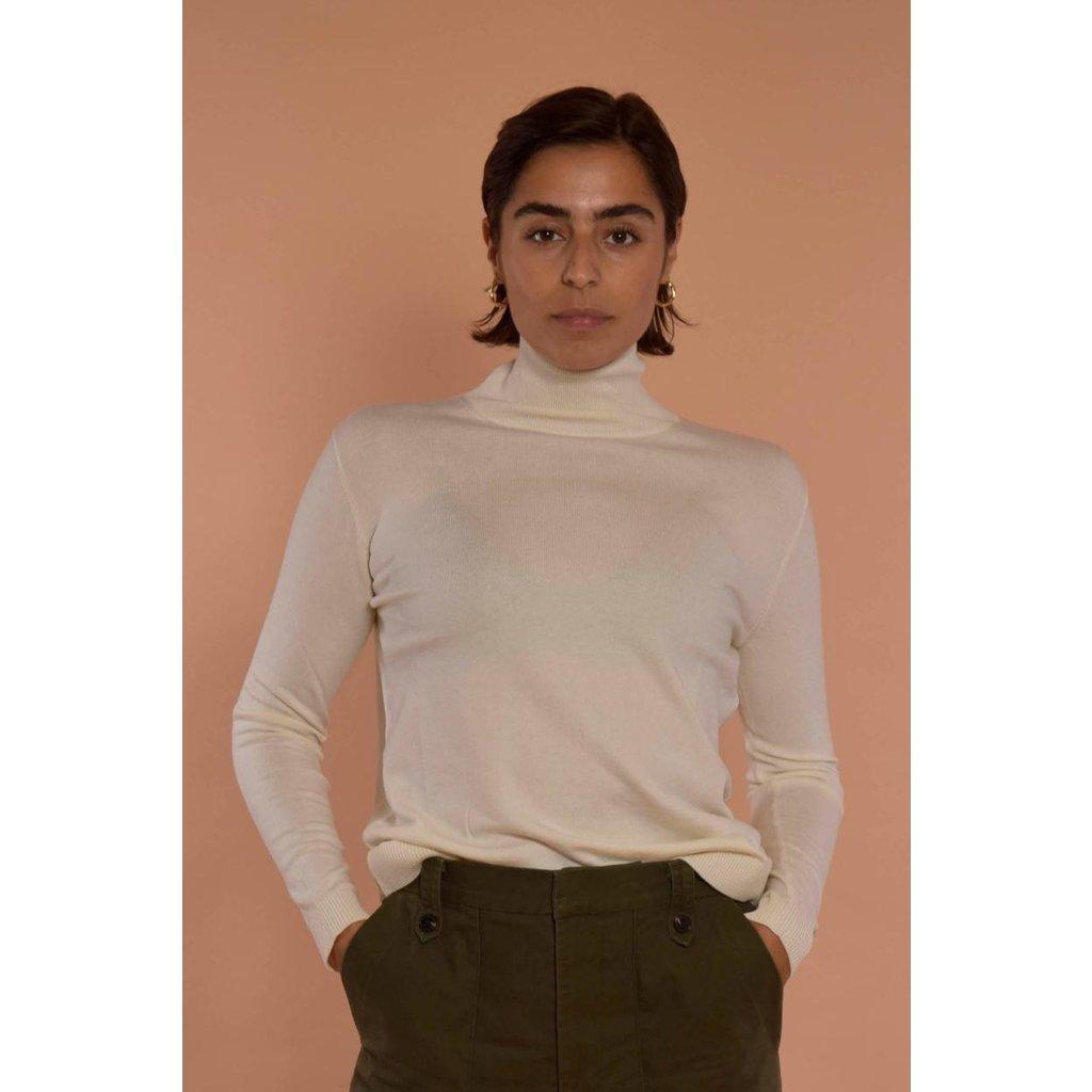 Max Mara Weekend Sweater Just