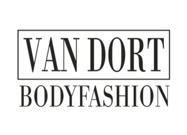 Van Dort Bodyfashion