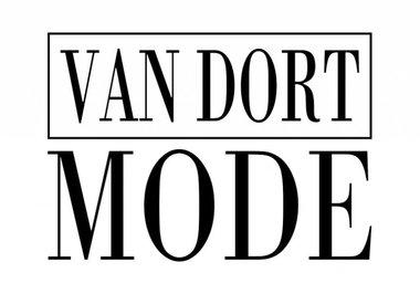 Van Dort Mode