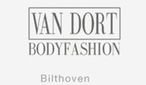 Paul   Joe Sister Jassen online bij Van Dort Mode - Vandortmode.nl 07434fafe71f
