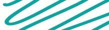 www.bindelastiek.com