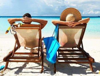 Vakantiebereikbaarheid 2020
