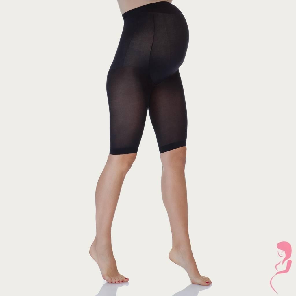 Lida Zwangerschapslegging Positielegging Kort 80 Den Zwart