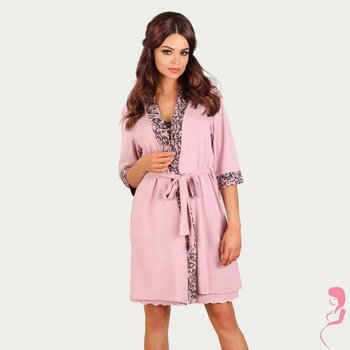 Lupoline ZwangerschapsKamerjas Pink