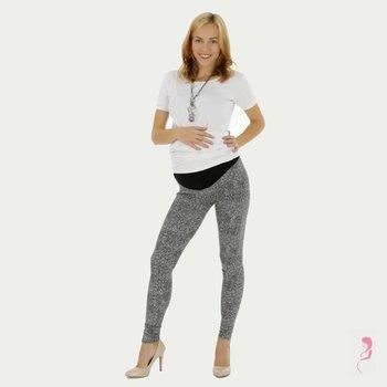Op en Top Zwanger Zwangerschapslegging Kama