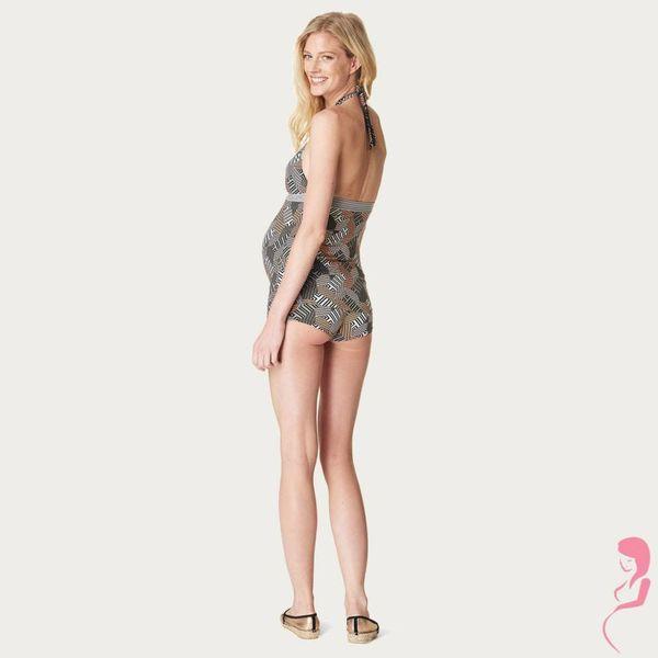 Noppies Zwangerschapstankin Positietankini Claudia