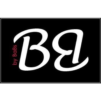 BB (Benefit)