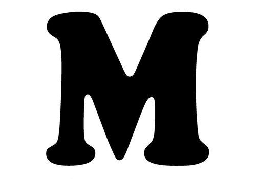 Cupmaat M