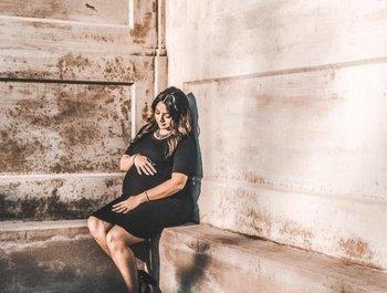 6 dingen die je emotioneel maken tijdens de zwangerschap