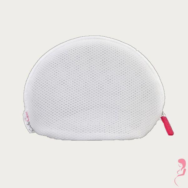 Cache Coeur Borstvoeding Starter Kit met Huidskleur Beha