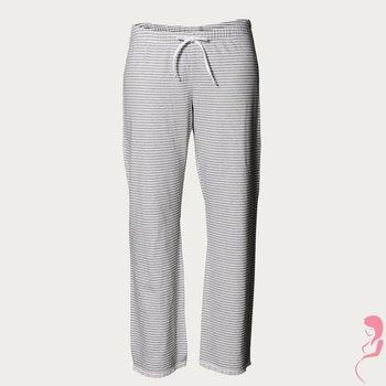 Boob Zwangerschaps Pyjamabroek