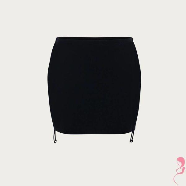 Anita Zwangerschaps Bikini/Tankini Slip Kim
