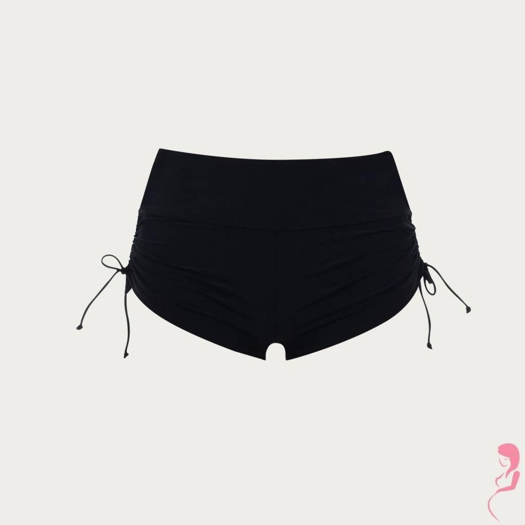 Op en Top Zwanger, Zwangerschaps BikiniTankini Slip Nora