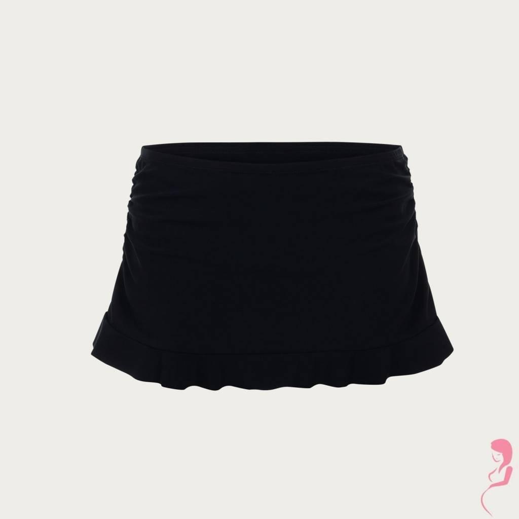Zwangerschaps Bikini/Tankini Slip Kiki
