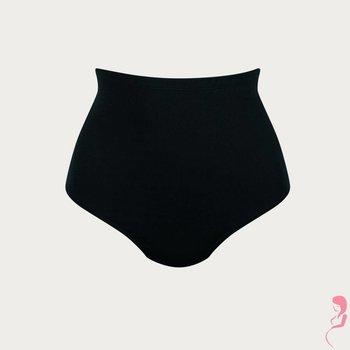 Anita Zwangerschaps Bikini/Tankini Slip Jil