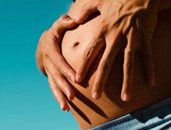 Houd je vocht vast tijdens de zwangerschap? Met de volgende tips kun je het verminderen of zelfs verhelpen