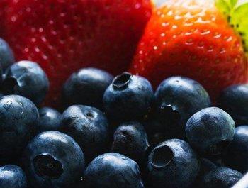 Waarom inname van vitamine C belangrijk is tijdens de zwangerschap?